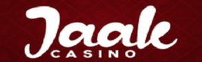 Jaak Casino Review: Everything You Need to Know