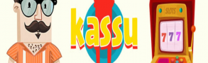 Kassu Casino Review: An Honest Evaluation
