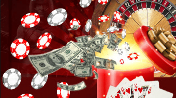 Top 3 Best Beginner-Friendly Online Casinos