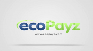 Top 3 Best-Rated EcoPayz Betting Sites