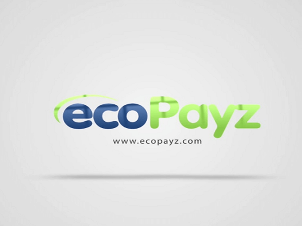 Top 3 Best-Rated Gambling Sites That Support EcoPayz Withdrawals