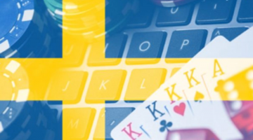 Top 3 Most Trusted Gambling Websites for Swedish Players